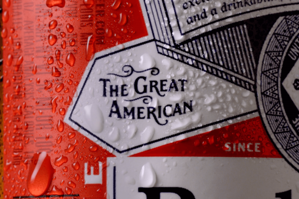 Typical Americans - Budweiser | Ogilvy